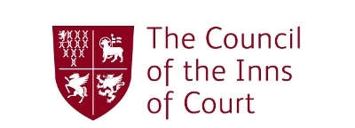 The Council of the Inns of Court