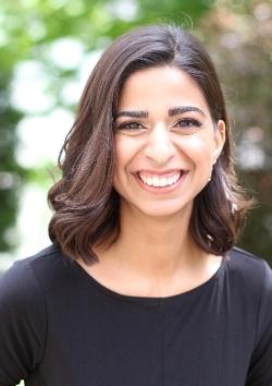 Shiryn Sayani